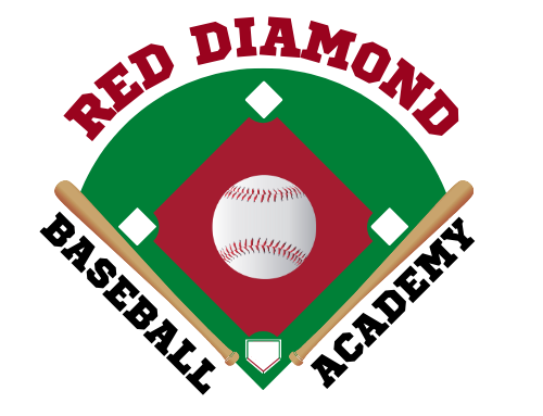 Red Diamond Baseball Academy